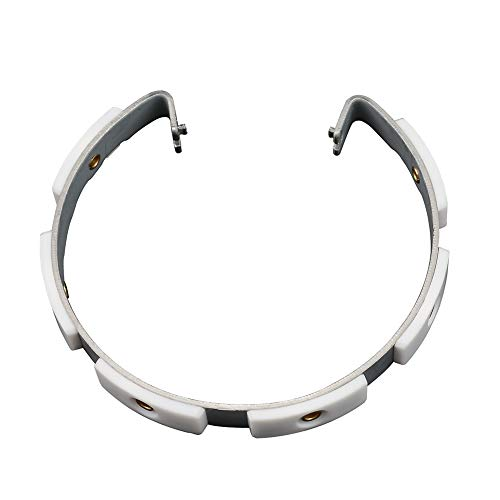 kenmore washer clutch band - 4