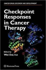 Checkpoint Responses in Cancer Therapy,