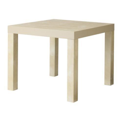 Tisch zeichnung  Tische | Amazon.de