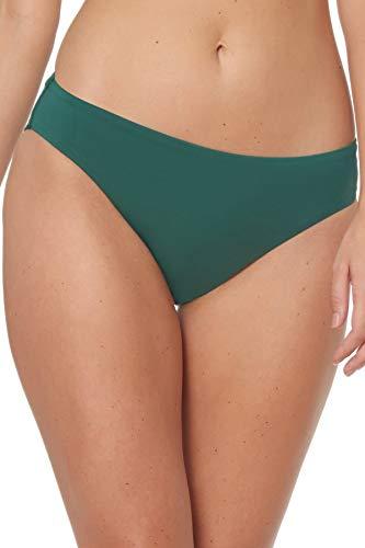 - Bleu Rod Beattie Women's Hole in One Hipster Bikini Bottom Cape Verde 4