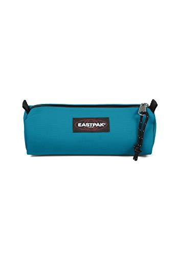 Estuche Multicolor Azul Ek372 Accesorios novel Eastpak Pz Blue OxZganp7