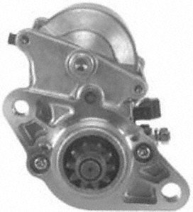 Denso 280-0169 Remanufactured Starter 2800169 NIP 280-0169