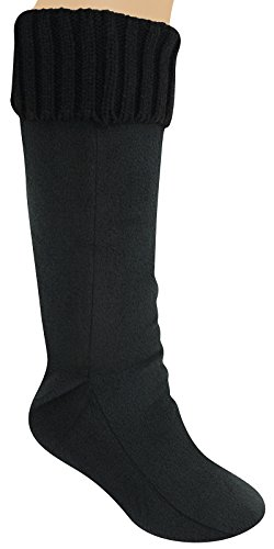 welly boot liners - 5