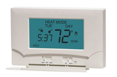 ace thermostat - 2