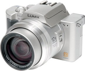amazon com panasonic lumix dmc fz10s 4mp digital camera with 12x rh amazon com panasonic lumix dmc-fz10 manual pdf panasonic dmc-fz10 manual