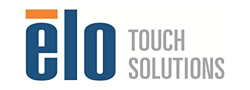 """Elo Touchsystems E021201 I-Series 15"""" Interactive Signage..."""