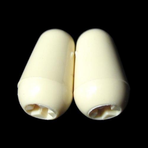 fender-stratocaster-switch-tips-aged-white