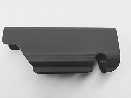 Kel-Tec KSG Shotgun Snap on Cheek Rest - From Hi-Tech Custom (Best Sights For Kel Tec Ksg)
