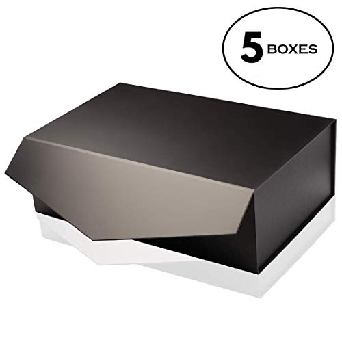 Large Gift Box | HIGH Quality Boxes |
