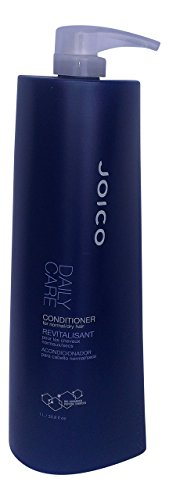 Joico Daily Care Daily Care Conditioner, 33.8 Fluid Ounce