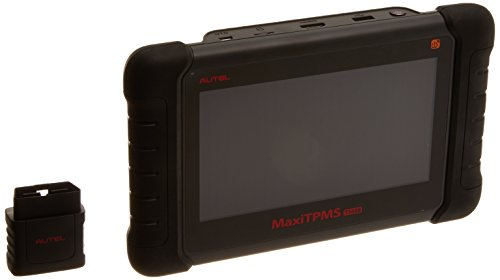 MaxiTPMS TS608 Service Tablet product image