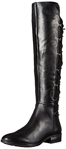 vince-camuto-womens-parle-black-6-medium-us