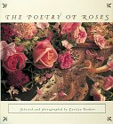 Poetry of Roses, Carolyn Parker, 0810937360