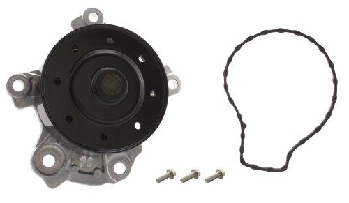 - Aisin WPT-140 Engine Water Pump