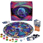Trivial Pursuit Millennium Edition [Board Game] (Best Version Of Trivial Pursuit)