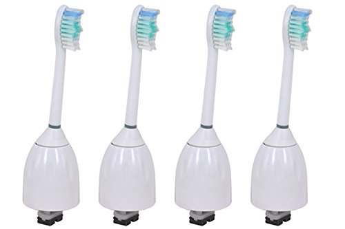 Sonicare Replacement CleanCare Rechargeable Toothbrush product image
