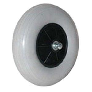 Invacare Corporation inv1142621 rueda de repuesto Asamblea ...