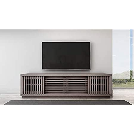 316AKYTzL6L._SS450_ Coastal TV Stands
