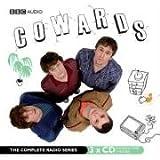 Cowards (BBC Audio)