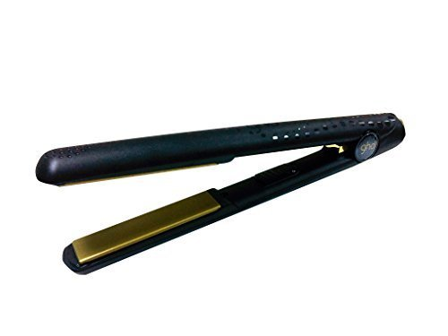 ghd v gold classic styler by ghd buy online in uae. Black Bedroom Furniture Sets. Home Design Ideas
