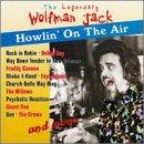 Howlin on the Air