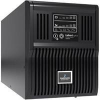 Liebert GXT3-1000MT120 External UPS, Power Factor Correction