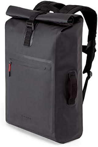 LAB Waterproof Messenger tarpaulin Chromebook product image