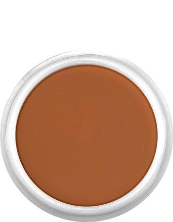 Amazon Kryolan 75001 Dermacolor Camouflage Creme Foundation