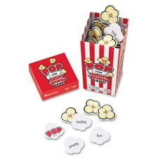 sight word popcorn - 4