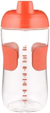Aqua OXO Tot 325 ml Sippy Cup