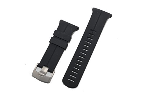 SUUNTO D4 and D4i Replacement Wrist Strap