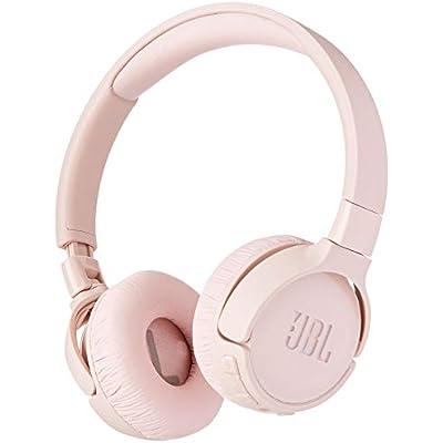 jbl-tune-600-btnc-on-ear-wireless-3