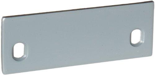 """Hager 023330 336L 4.5"""" USP Hinge Filler Plate - Frame"""