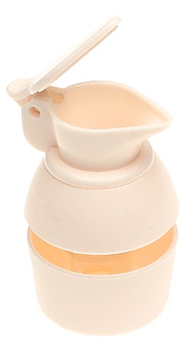 Norpro Lemon Mate Juice Squeezer