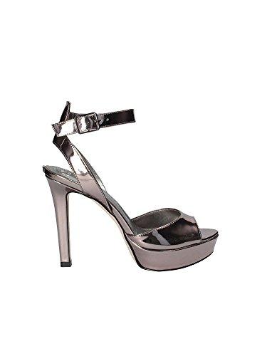 Sandal Guess LCA41LEL03 Grey Guess Women LCA41LEL03 dt4Zqw