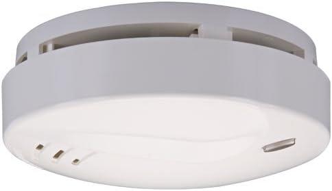 Napco Security GEMSMK Wireless Smoke Detector