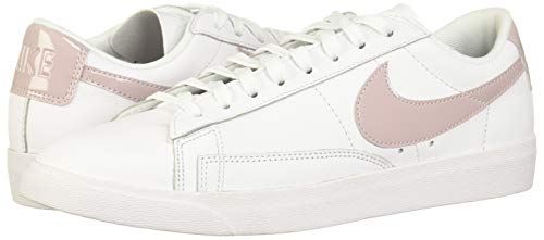 Low Fitness W Rose Multicolore Le De Nike Chaussures Femme Particle white 105 Blazer xqEBa6nwnY