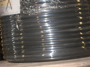500 350mcm xhhw aluminum cable wire kcmil thhn thwn 600v 500 350mcm xhhw aluminum cable wire kcmil thhn thwn 600v keyboard keysfo Image collections