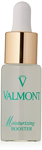 Valmont Moisturizing Booster By Valmont for Unisex - 0.67 Oz Serum, 0.67 - Valmont Renewing Pack
