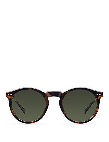 Meller Kubu Kollektion – UV400 Polarisiert Unisex Sonnenbrillen