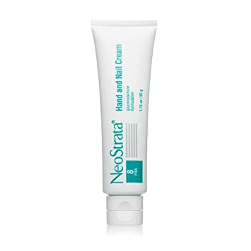 neostrata hand cream