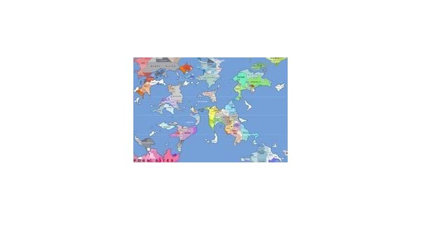 Internet Apple Inc Linu Google Youtube Wikipedia Microsoft Mapas ...