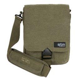 stm-scout-ipad-laptop-shoulder-bag-olive