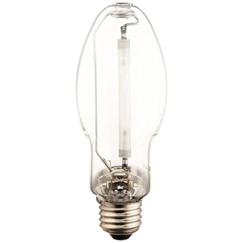 Bulbrite LU150/MED Medium E26 Base 150-Watt High Pressure Sodium Light Bulb Universal Burn  sc 1 st  Amazon.com & 150 Watt High Pressure Sodium: Amazon.com azcodes.com