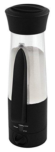 KitchenArt 74202 Automeasure Adjustable Sugar Dispenser/Shaker