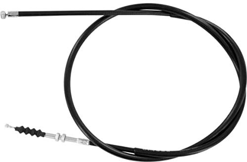 Gl Clutch Cable - Motion Pro Clutch Cable HONDA GL1100 GL 1100 I A 1982 1983