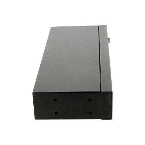 Coolgear USB Charging Hub - Hi-Power 10 Port USB Charger Hub by Coolgear (Image #4)