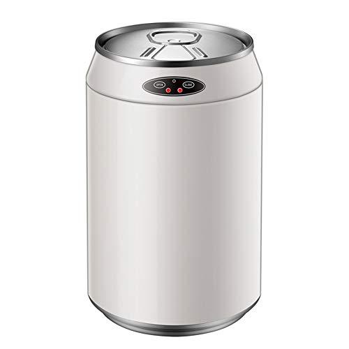 coke trash can - 8