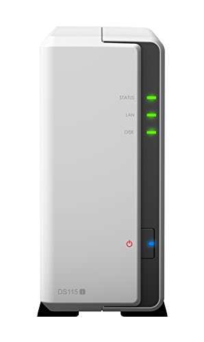 Synology-Disk-Station-2-Bay-Diskless-Network-Attached-Storage-DS216se