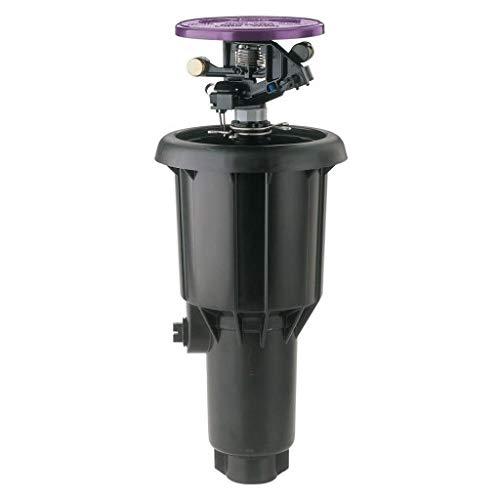Rain Bird 2045A NP Maxi-Paw (Purple Top For Non-Potable Water) by K Monkey Shop